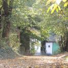 Kellergasse Braunsdorf