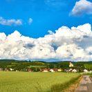 Frauendorf an der Schmida