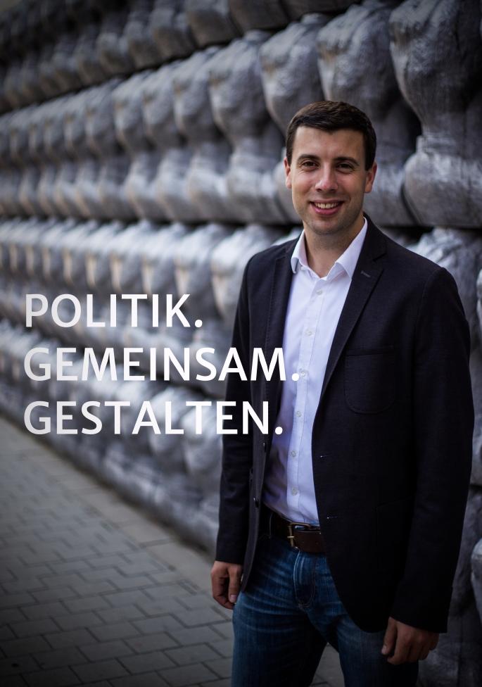 startseite-titelbild_politik_gemeinsam_gestalten